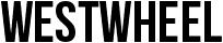 Westwheel